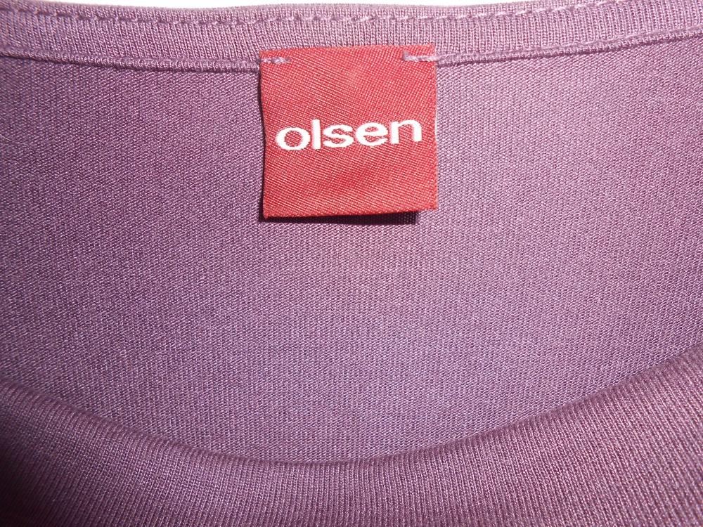 Новое платье Оlsen р. 44.