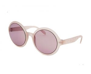 Новые Солнечные очки Calvin Klein. Made in Italy