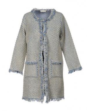 Легкое пальто Stefanel, размер М