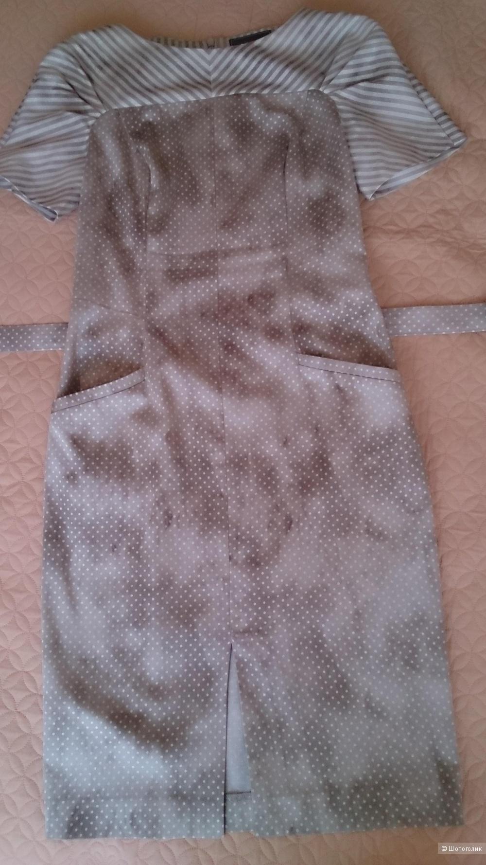 Платье M reason,  44