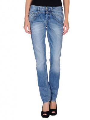 Новые джинсы REPLAY 28W-32L