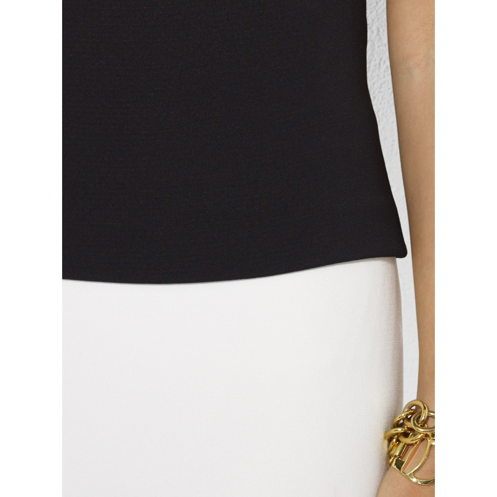 Новое платье Ralph Lauren 4us