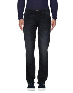 Новые джинсы Wrangler 34w-34l