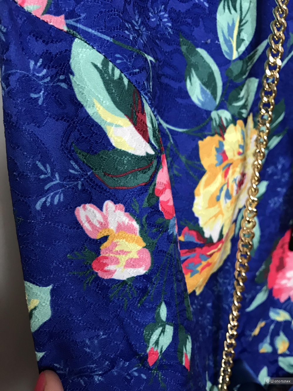 Новое фантастически красивое платье Roberto Cavalli размер L