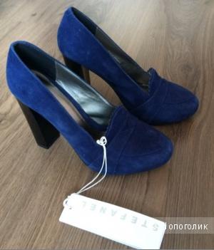 Туфли Stefanel, размер 36