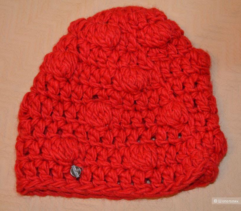 Оригинальная шапочка польской марки Starling