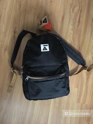 Рюкзак POLER новый