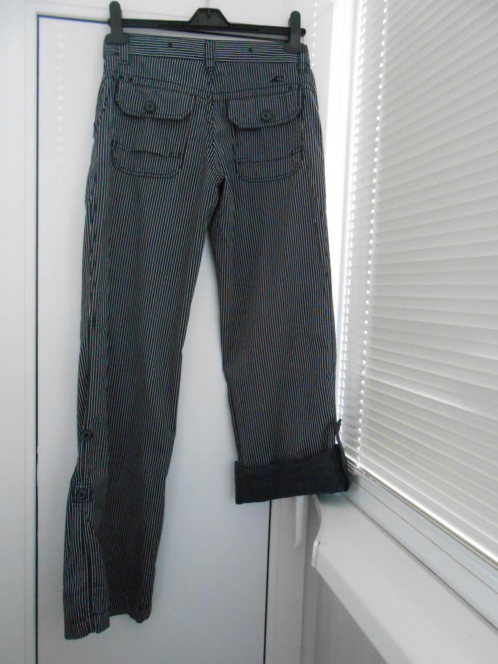 Летние брюки ONEILL  р.S