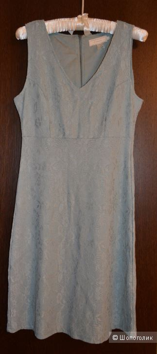 Платье датской марки Cream