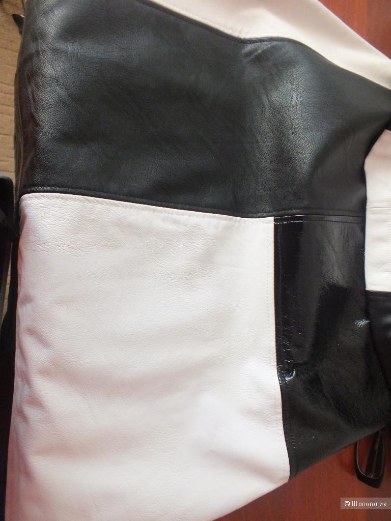 Платье MINKPINK, размер S