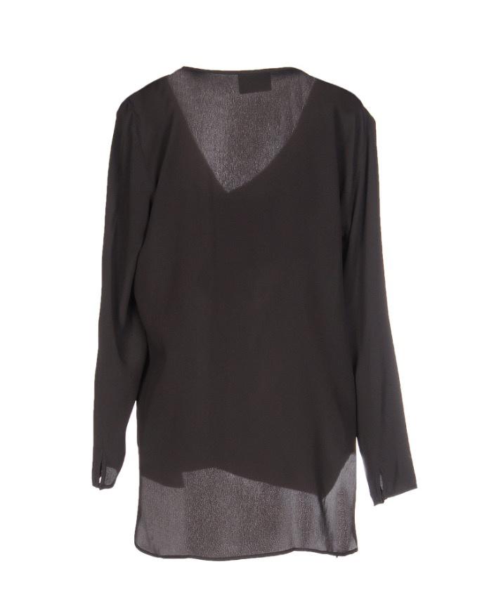 Новая блузка Atos Lombardini