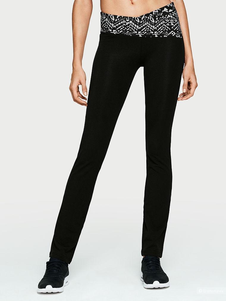Спортивные брюки Victoria Secret