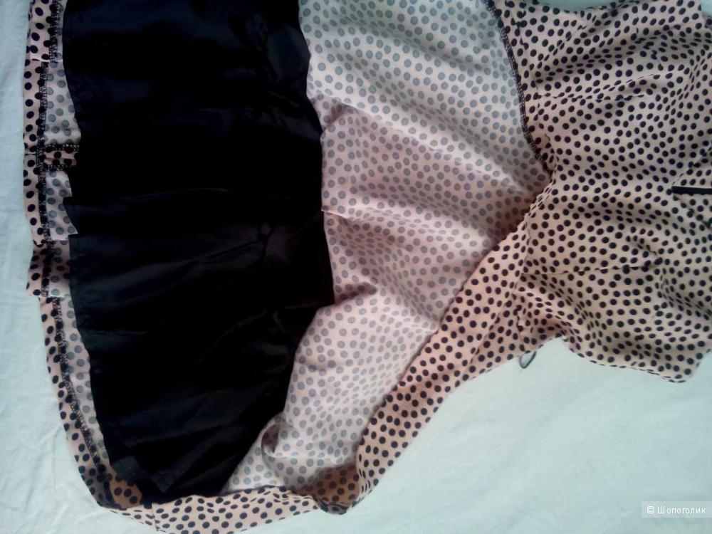 Платье Rinascimento. Размер 44