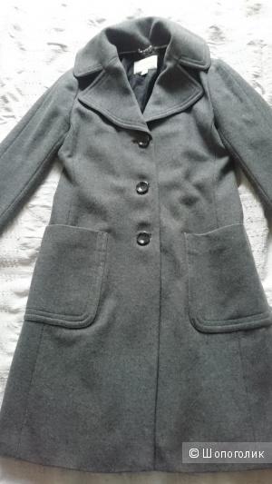 Пальто BANANA REPUBIIC 36