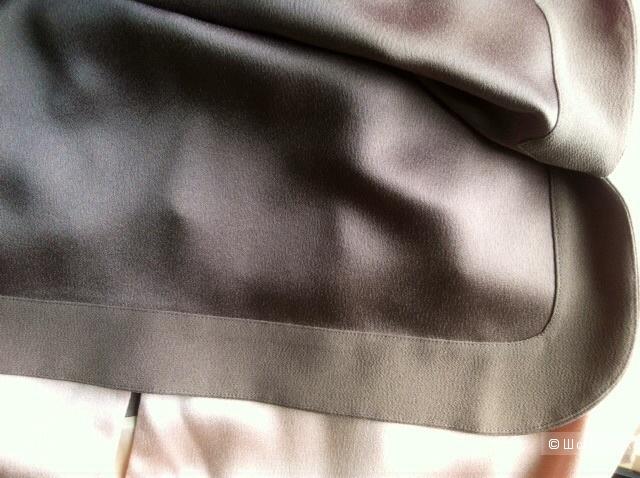 Блузка ALBINO,44it(46russ)