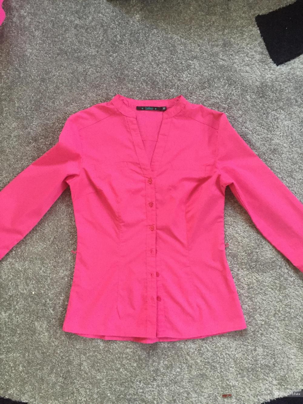 Рубашка befree, 40 размер