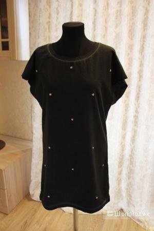 Платье SILVIAN HEACH, размер 44-46