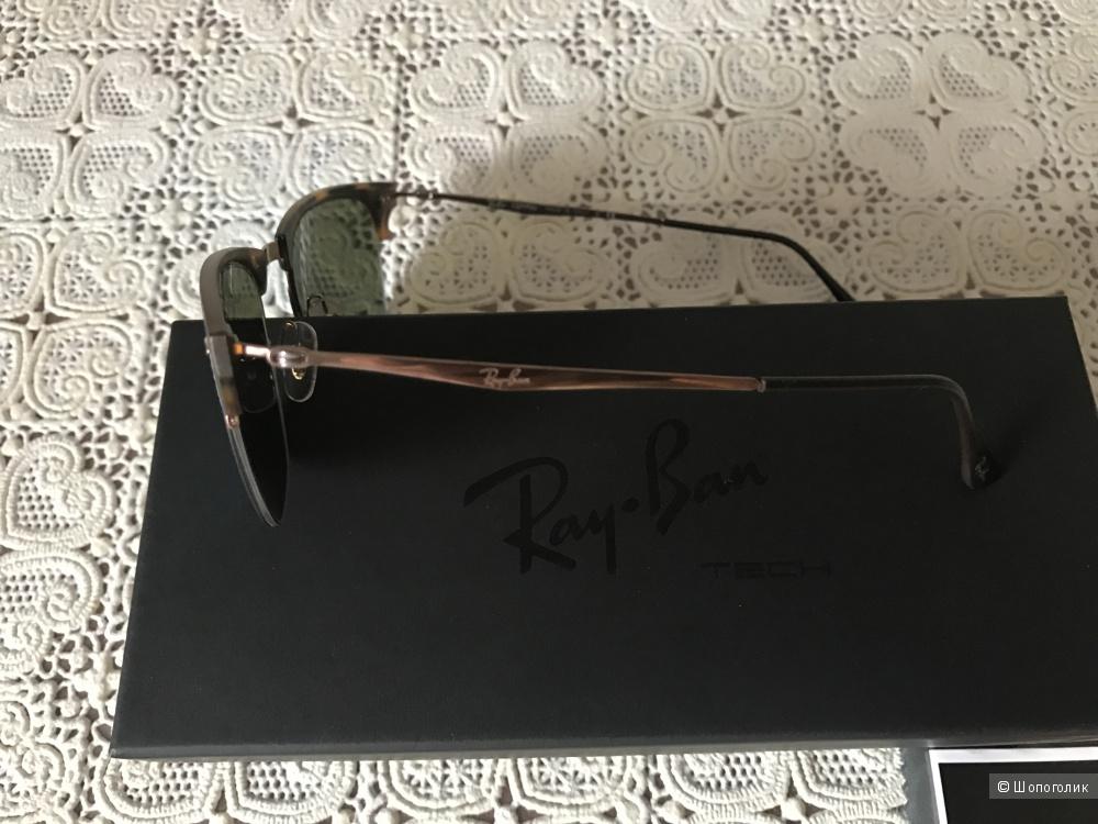 Продам очки Ray-Ban