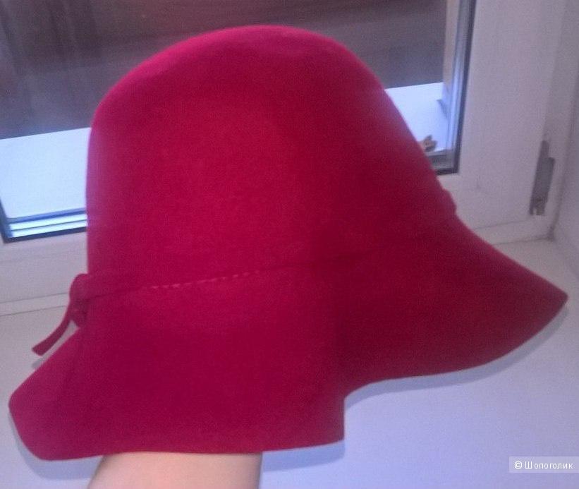 """Шляпка дамская """"INTREND"""""""