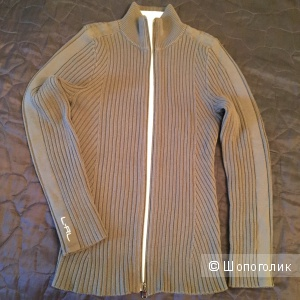 Кофта женская Ralph Lauren , размер S