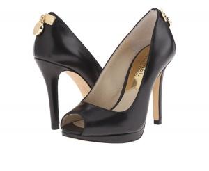 Туфли новые размер 34 Michael Kors