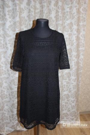 Платье H&M, размер M