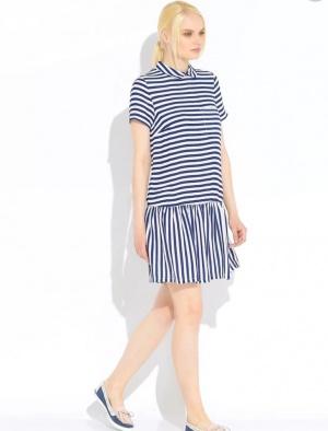 Платье befree размер М