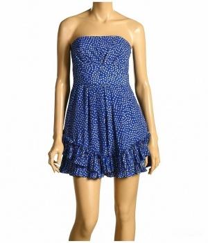 Новое платье BCBG 46 - 48р. (UK12)