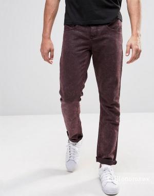 Новые джинсы native youth 48 (W36L32)