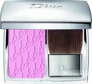 Dior Rosy Glow румяна