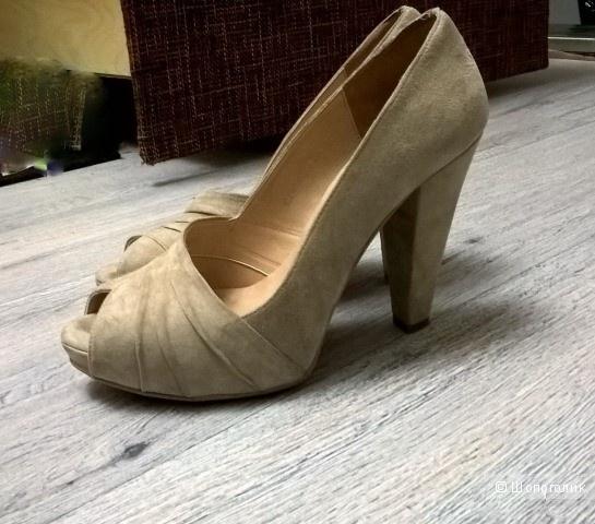 Туфли Dune, 37 размер