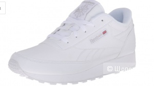 Новые кроссовки Reebok, 40 размер.