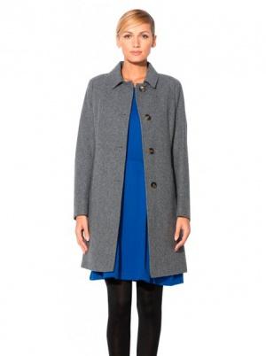 Новое пальто Benetton,  размер xs