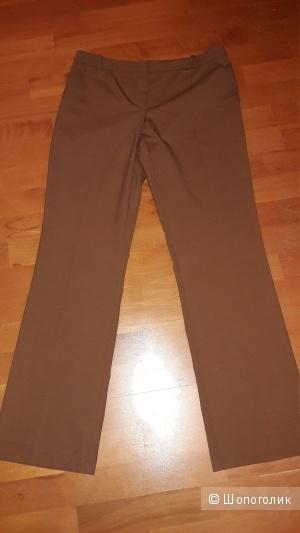 Новые брюки Sinequanone размер 42 на наш 48