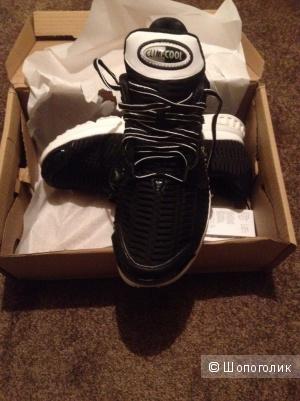 Adidas originals climacool 1 мужские новые оригинальные