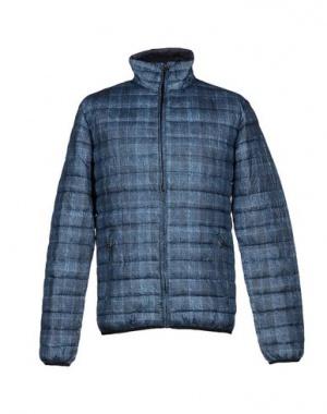 FRED MELLO Куртка мужская р. 46-48