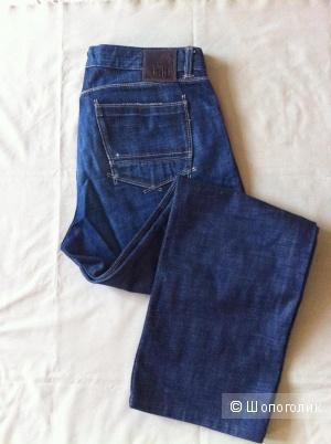 Предлагаю мужские джинсы Lab