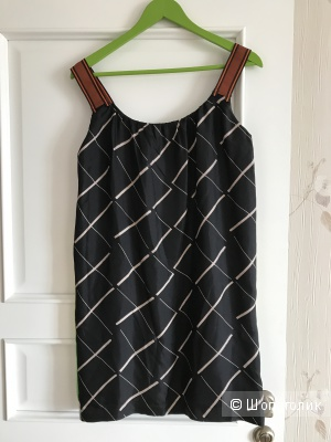Продам платье Alice San Diego