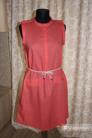 Платье ESMARA, размер 12