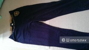 Tommy Hilfiger новые домашние штаны