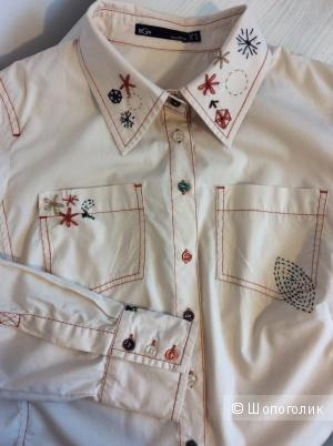 Рубашка BGN, размер 46