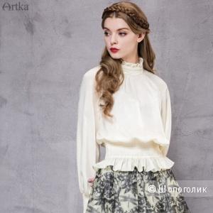 Блуза Artka размер М