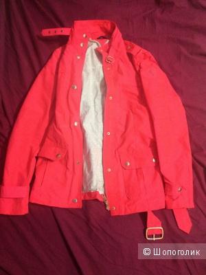 Куртка Tommy Hilfiger XS-S