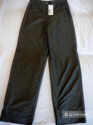 Новые дизайнерские спортивные брюки Marc Cain Sport