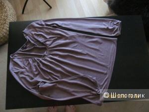 Блуза CINQU оригинал, размер S