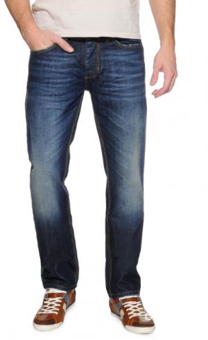 Strellson джинсы мужские