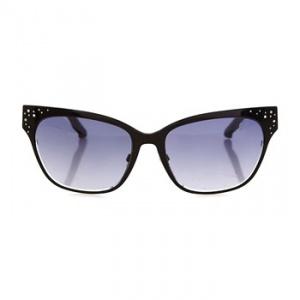 Очки солнцезащитные Swarovski