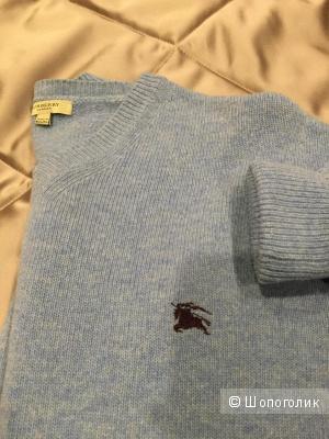 Мужские свитера Burberry (оригинал)XL