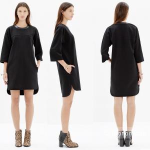 Платье Madewell