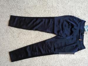 Новые брюки Pinko 44 it